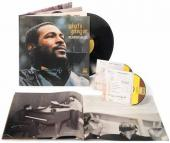 What's Going On(40th Anniv.BOX LP+2CD)/Marvin Gaye