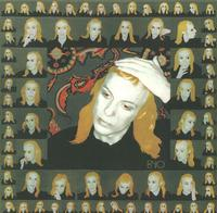 Taking Tiger Mountain/ Brian Eno