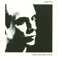 Befor And After Science/Brian Eno