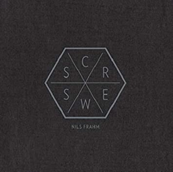 Screws Reworked/ Nils Frahm